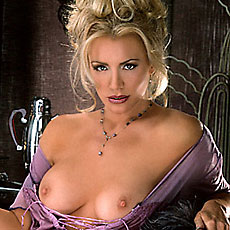 busty cable tv movie favorite shannon tweed aka mrs gene simmons